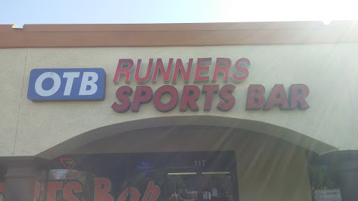Runners Sports Bar